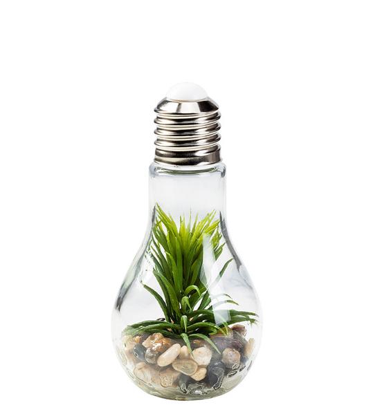 bulbs unlimited upcycling designerleuchten aus alten gl hbirnen recyceln. Black Bedroom Furniture Sets. Home Design Ideas