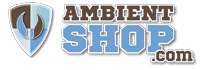 Ambientshop-Logo
