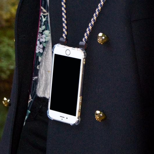 handykette-phonecord-levante-smartphonekette-handy-necklace