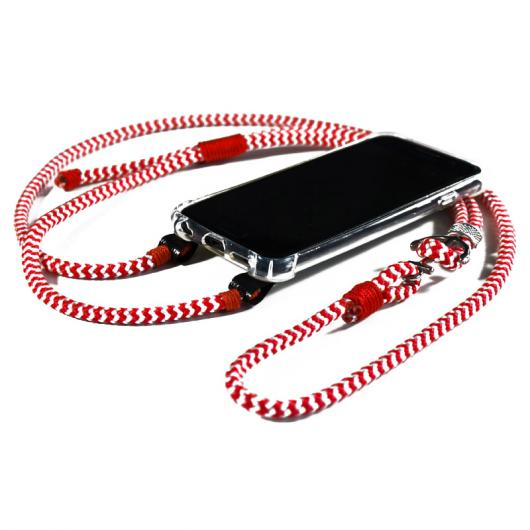 smartphonekette-handy-necklace