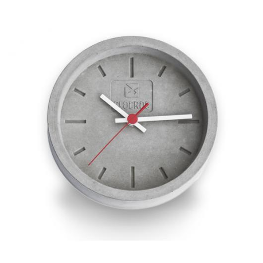 Clocroc Wall Clock Aviation Small: