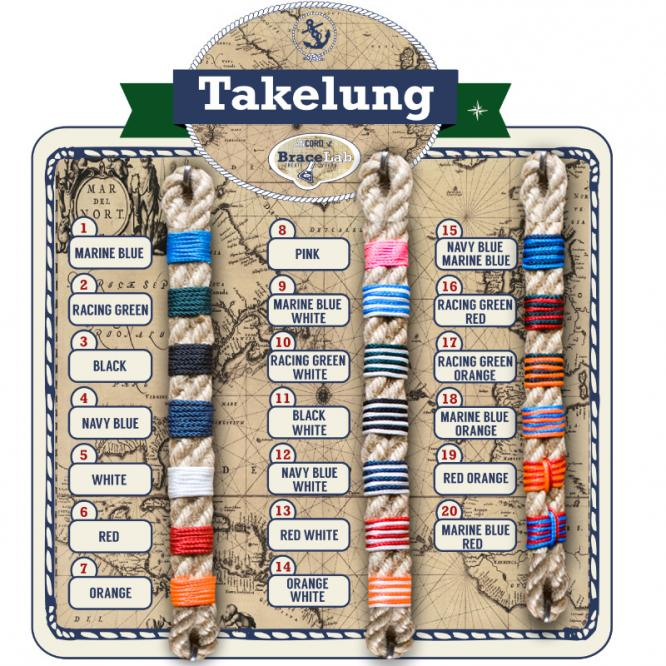 Takelung